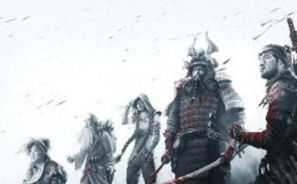 Shadow Tactics: Blades of the Shogun - Epic Games Store дарит всем игру бесплатно