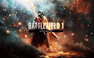 Получаем дополнения для Battlefield 1 и 4