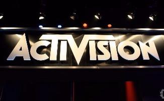 Activision Blizzard выплатит новому финдиректору $15 млн.