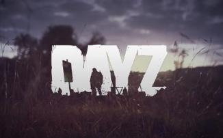 DayZ распрощалась с ранним доступом!