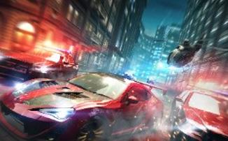 Need for Speed Heat — Системные требования