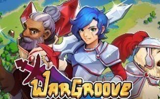 Wargroove - Извинения разработчиков за озвучку темнокожих героев белокожими актерами