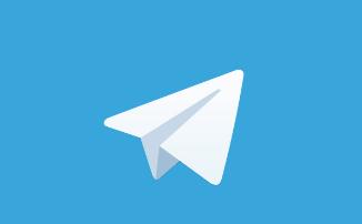 [Слухи] Telegram пустят с молотка. Mail.ru уже приглядывается к мессенджеру