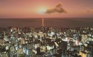 Cities: Skylines - К игре вышло два новых дополнения