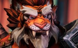 [Hi-Rez Expo] Paladins - Новые персонаж, боевой пропуск и облики