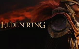[E3 2019] Elden Ring — Первые подробности ARPG от FromSoftware