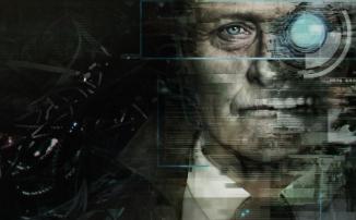[SoG 2020] Observer System Redux — Игровой процесс обновленной версии киберпанк-хоррора