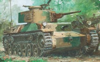 KARDS - The WWII Card Game - Состоялся полноценный релиз