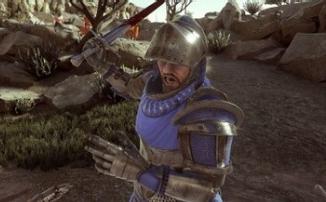 Стрим: Mordhau - Кавалерия атакует!