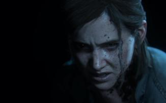 The Last of Us Part II — Новые игровые и графические режимы, модификаторы и многое другое