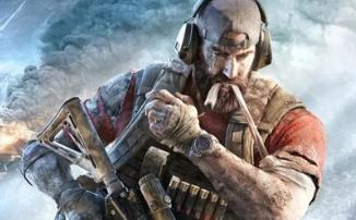 Tom Clancy's Ghost Recon Breakpoint - Обновления 2.0.5 отложено до середины лета