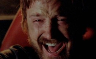 Дебютный трейлер El Camino: A Breaking Bad Movie