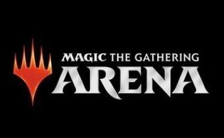 Magic The Gathering Arena - чемпионат мира начнется уже сегодня