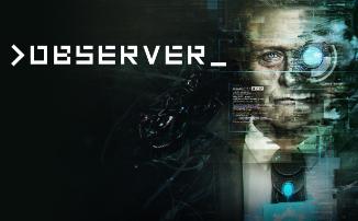 Observer System Redux — Сиквел польского киберпанк-хоррора выйдет на консолях следующего поколения