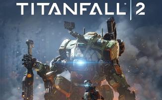 [Гайд] Titanfall 2 - О пилотах, титанах и их применении