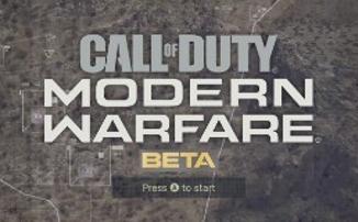 Call of Duty: Modern Warfare – Бывший про-игрок CS делает 8 убийств за 8 секунд