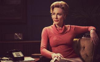 [Слухи] Роль Лилит в экранизации Borderlands прочат Кейт Бланшетт