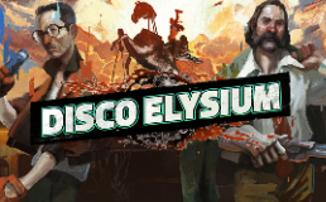Disco Elysium - В сиквеле появится вырезанный из первой части контент