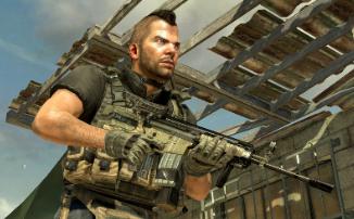 Call of Duty: Modern Warfare 2 - Релиз ремастера уже в марте