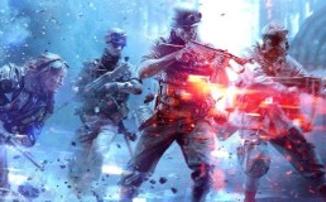 [Слухи] Новая часть Battlefield не выйдет раньше 2021 года
