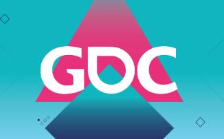 Вместо сорванной GDC в августе пройдет GDC Summer