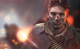 EA: в Battlefield 5 не будет Pay-to-Win