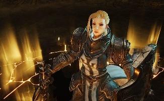 Diablo Immortal - Работа над игрой полностью завершена