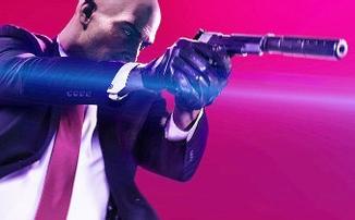 Hitman 2 - Январские приключения наемного убийцы