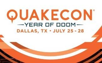 [QuakeCon 2019] Расписание QuakeCon: Year of DOOM