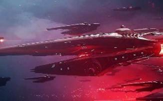 EVE Online — Систему с новыми пилотами заблокировали NPC