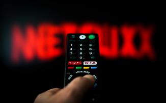 Евросоюз призвал Netflix и другие стрим-сервисы отказаться от HD-вещания. Да-да, из-за коронавируса