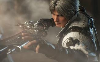Обзор: Final Fantasy XIV - Письмо продюсера
