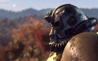 [Е3 2019] Fallout 76 - Обновление Nuclear Winter добавит Battle Royale-режим