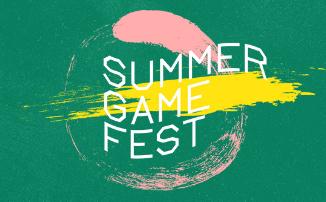 Первый крупный анонс в рамках Summer Game Fest состоится уже в мае