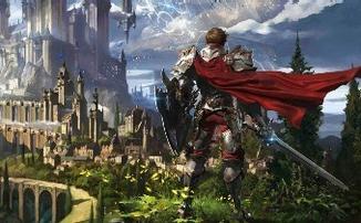 Lineage 2: Revolution - В игру вернулась Королевская битва