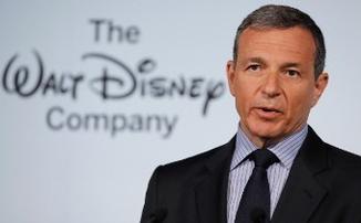 [D23 2019] Новости из мира Disney — Сводная тема
