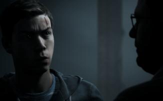 The Dark Pictures: Little Hope — Первый полноценный трейлер хоррора