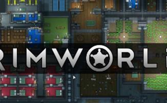 В RimWorld 1.1 появятся новые вещи и животные