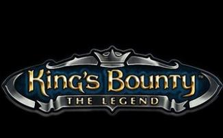 Ретроспектива: King's Bounty - Часть вторая