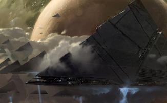 Destiny 2 — Следующий сезон и новое дополнение могут показать уже на следующей неделе