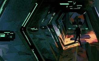 System Shock 3 — Руку помощи Уоррену Спектору может протянуть Tencent
