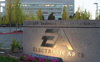 [GDC 2020] EA пропустит ряд выставок из-за коронавируса