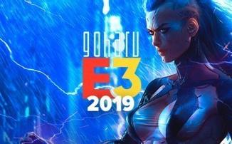 Видео: Итоги E3 2019 в одном ролике