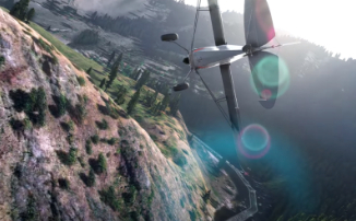 Microsoft Flight Simulator — Виртуальным пилотам - виртуальных авиадиспетчеров. Asobo объединилась с VATSIM