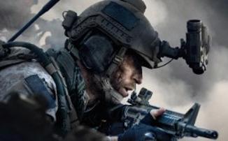 Call of Duty: Modern Warfare – Оценки западных критиков