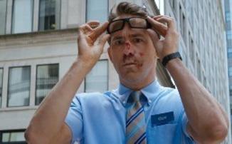 NPC Райан Рейнольдс в дебютном трейлере «Главного героя»