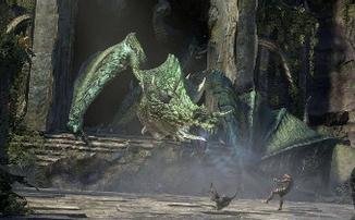 [Перевод] Некроманты в The Elder Scrolls Online