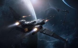 Видео: Новости MMORPG - Новый класс и альфа в Lost Ark, старт Black Desert на PS4, Alpha 3.6 в Star Citizen