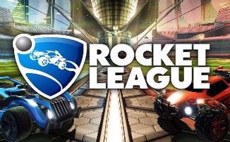 Из Rocket League уберут рандомные лутбоксы
