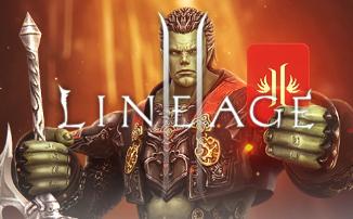 Lineage 2 Essence – Дюп на официальных серверах